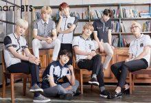 Photo of BTS, SMART Markasına Sadık Kaldı ve 3. Kez Sözleşmesini Yeniledi