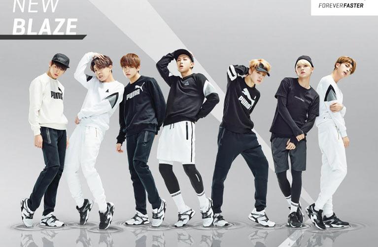 BTS hakkında haberler - BTS hakkında en son gelişmeler