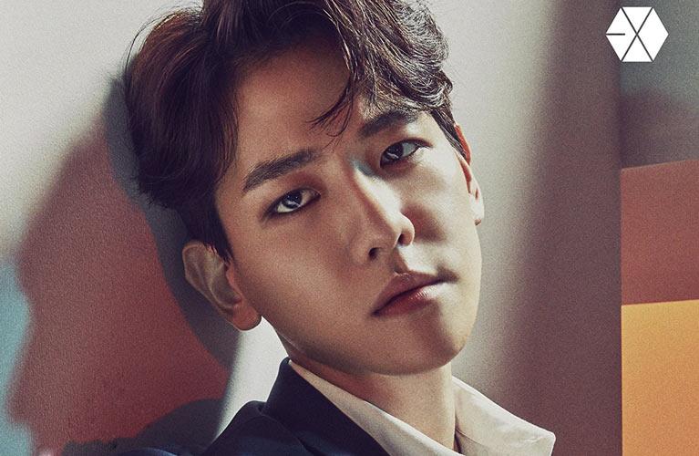 EXO üyesi Baekhyun'un özellikleri