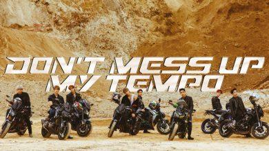 Photo of EXO Grup Tanıtımı
