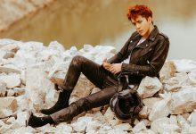 EXO üyesi Sehun'un tüm özellikleri - Sehun hakkında bilgi