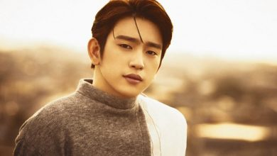 Photo of Jinyoung (GOT7) Hakkında Bilinmesi Gerekenler