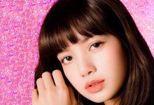 Photo of Lisa (BlackPink) Hakkında Bilinmesi Gerekenler