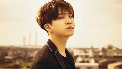 Photo of Youngjae (GOT7) Hakkında Bilinmesi Gerekenler