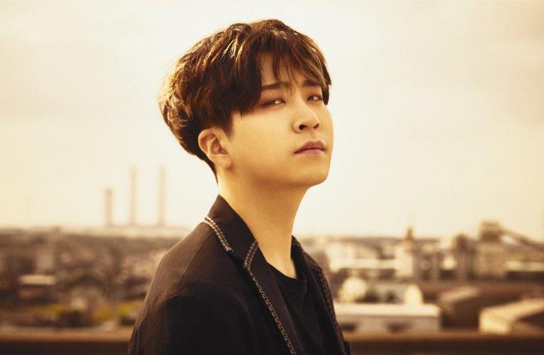 GOT7 üyesi Choi Youngjae hakkında bilmen gerekenler