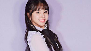 Photo of Chaeyoung (Twice) Hakkında Bilinmesi Gerekenler