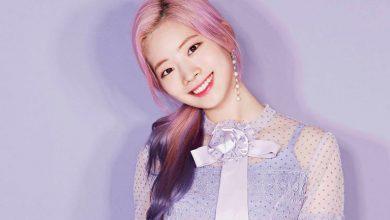 Photo of Dahyun (Twice) Hakkında Bilinmesi Gerekenler