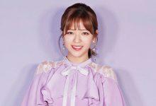 Jeongyeon hakkında bilmen gerekenler