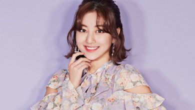 Photo of Jihyo (Twice) Hakkında Bilinmesi Gerekenler
