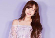 Photo of Mina (Twice) Hakkında Bilinmesi Gerekenler