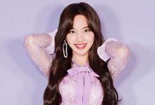 Photo of Nayeon (Twice) Hakkında Bilinmesi Gerekenler