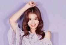 Photo of Sana (Twice) Hakkında Bilinmesi Gerekenler