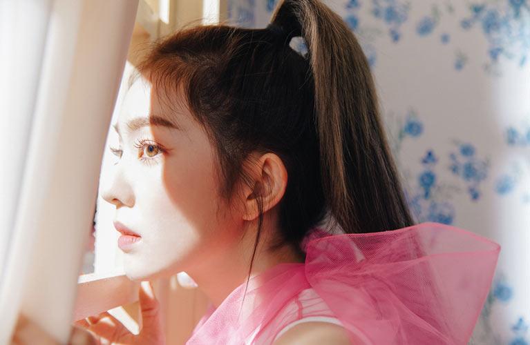Irene (Red Velvet) hakkında bilmen gereken bilgiler