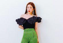 Photo of Irene (Red Velvet) Hakkında Bilinmesi Gerekenler