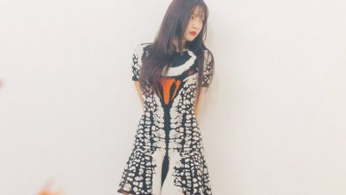 Photo of Joy (Red Velvet) Hakkında Bilinmesi Gerekenler