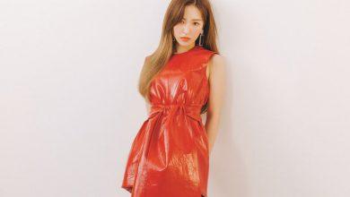 Photo of Wendy (Red Velvet) Hakkında Bilinmesi Gerekenler