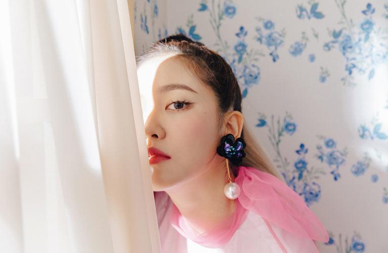 Yeri (Red Velvet) hakkında bilmen gereken bilgiler
