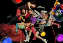 Red Velvet hakkında bilinmesi gerekenler