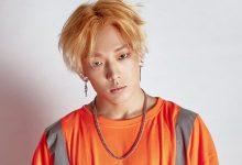 Photo of Bobby (iKON) Hakkında Bilinmesi Gerekenler