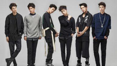 Photo of iKON Grup Tanıtımı – iKON Hakkında Bilinmesi Gerekenler