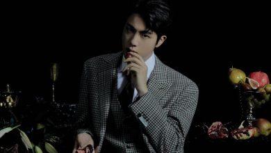 Photo of Jin (BTS) Hakkında Bilinmesi Gerekenler
