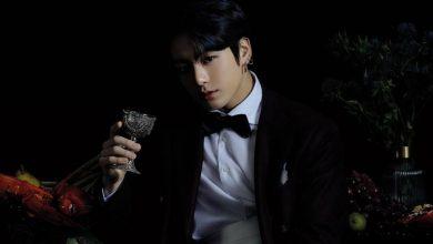 Photo of Jungkook (BTS) Hakkında Bilinmesi Gerekenler