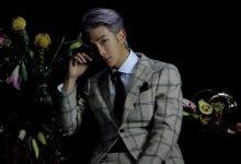 Photo of RM (BTS) Hakkında Bilinmesi Gerekenler